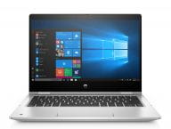 HP  Notebooks 1L3R2EA#ABD 1