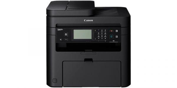 Canon Multifunktionsdrucker 1418C105 5