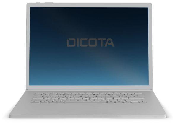 DICOTA Displayschutz D70067 1