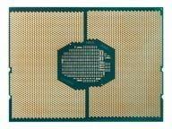 HP  Prozessoren 5YZ31AA 2