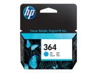 HP  Tintenpatronen CB318EE#BA1 3