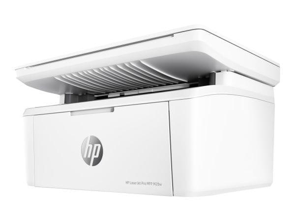 HP  Multifunktionsdrucker W2G55A#B19 1