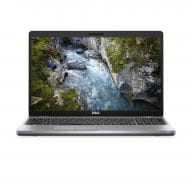 Dell Notebooks Y0J9H 1