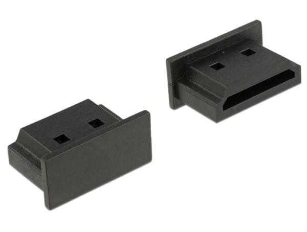 Delock Kabel / Adapter 64030 1