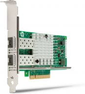 HP  Desktop Zubehör  1QL47AA 1