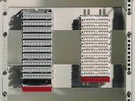 Rittal Netzwerk Switches Zubehör 7050035 2