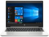 HP  Notebooks 8VU41ES#ABD 1