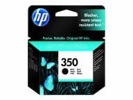 HP  Tintenpatronen CB335EE 1