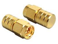 Delock Kabel / Adapter 88712 1