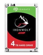Seagate Festplatten ST4000VN008 1