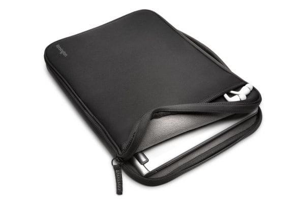 Kensington Taschen / Schutzhüllen K62610WW 2