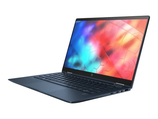 HP  Notebooks 9WA26EA#ABD 1