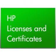 HP  Anwendungssoftware E4H87AAE 1
