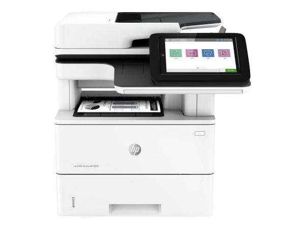 HP  Multifunktionsdrucker 1PV64A#B19 3