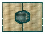HP  Prozessoren 5YZ41AA 1