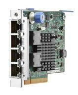 HPE Netzwerkadapter / Schnittstellen 665240-B21 1