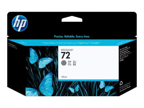 HP  Tintenpatronen C9374A 1
