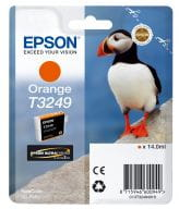 Epson Tintenpatronen C13T32494010 1