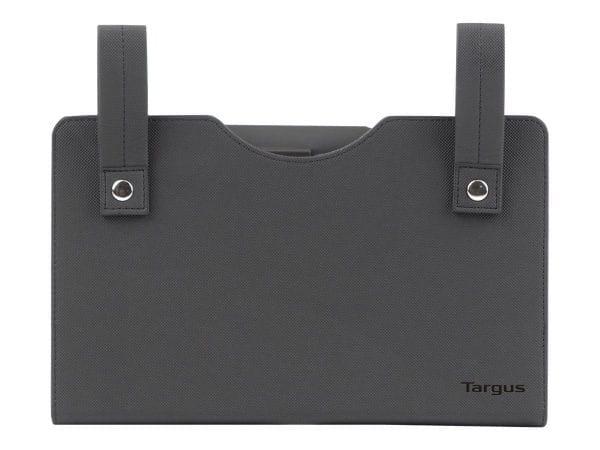 Targus Taschen / Schutzhüllen THD473GLZ 3