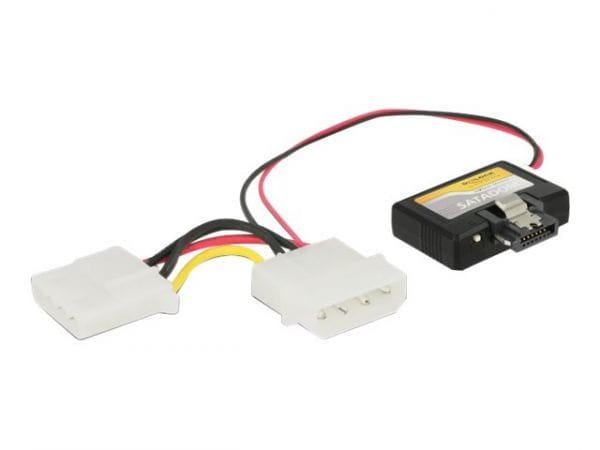 Delock Kabel / Adapter 54063 2