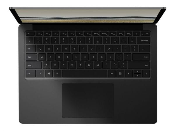Microsoft Notebooks PLZ-00025 3