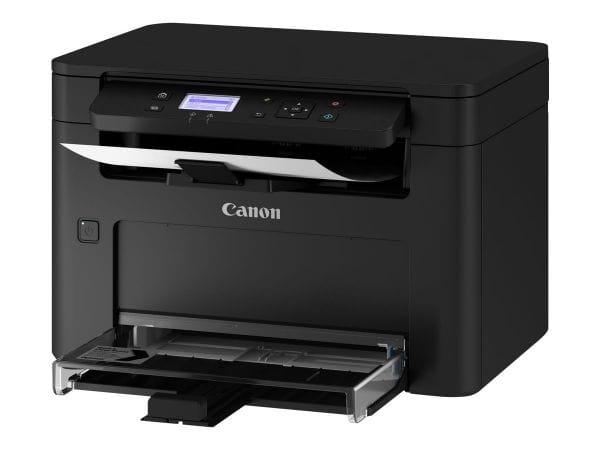 Canon Multifunktionsdrucker 2219C001 5