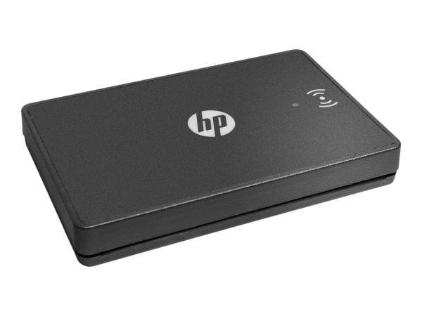 HP  Card Reader X3D03A 3