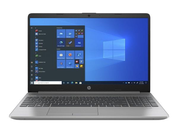 HP  Notebooks 2W1H5EA#ABD 3
