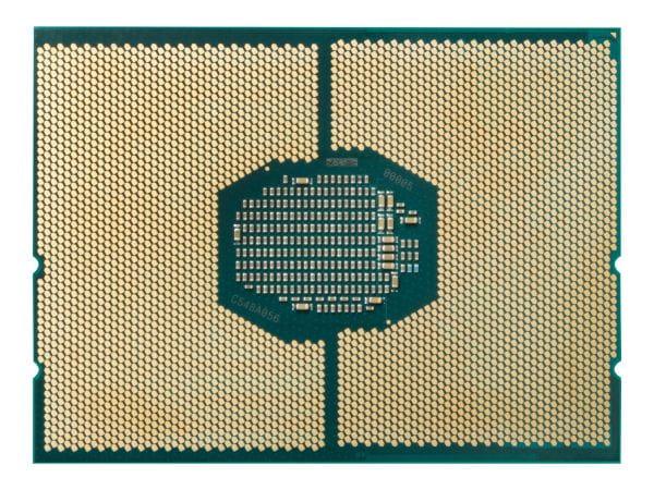 HP  Prozessoren 5YZ36AA 1