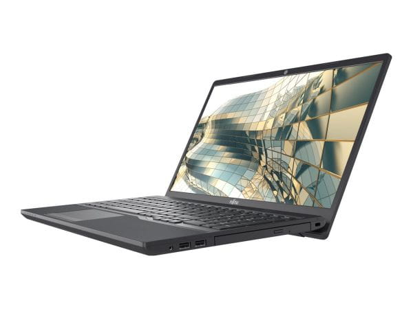 Fujitsu Notebooks FPC04911BP 1