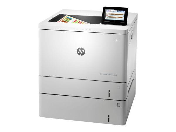 HP  Drucker B5L26A#B19 2