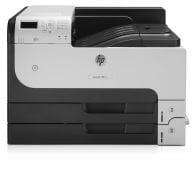 HP  Drucker CF236A#B19 1
