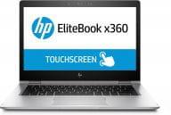 HP  Notebooks Z2W73EA#ABU 1
