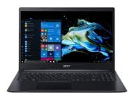 Acer Notebooks NX.EFUEG.003 1