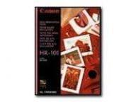 Canon Papier, Folien, Etiketten 1033A006 1