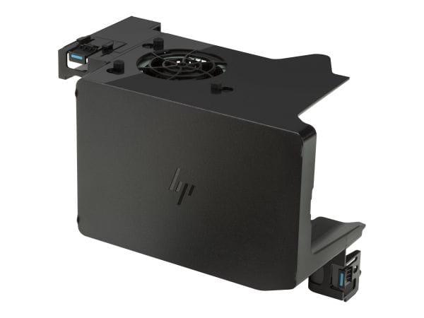 HP  Desktop Zubehör  2HW44AA 1