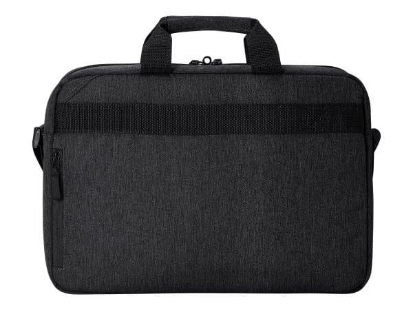 HP  Taschen / Schutzhüllen 1X645A6 2