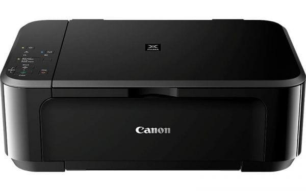 Canon Multifunktionsdrucker 0515C106 2