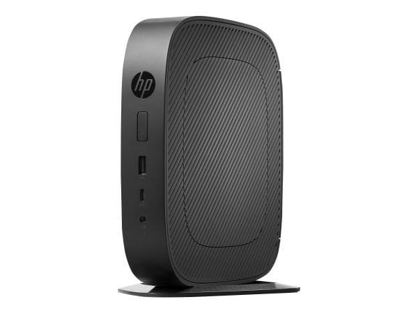 HP  Desktop Computer 2RC22EA#ABD 1
