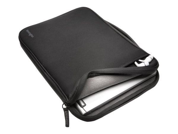 Kensington Taschen / Schutzhüllen K62609WW 4