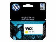 HP  Tintenpatronen 3JA25AE#BGX 2