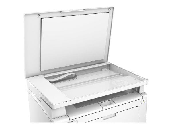 HP  Multifunktionsdrucker G3Q57A#B19 3