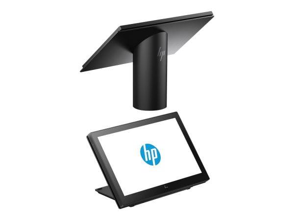 HP  POS-Geräte 2VR04EA 5