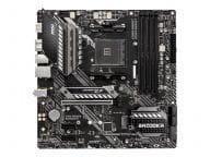 MSi Mainboards 7C94-005R 1