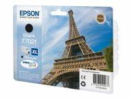 Epson Tintenpatronen C13T70214010 1