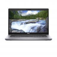 Dell Notebooks HRKV6 1