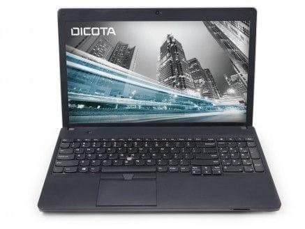 DICOTA Displayschutz D30962 2