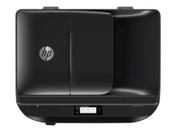 HP  Multifunktionsdrucker M2U82B#BHC 3