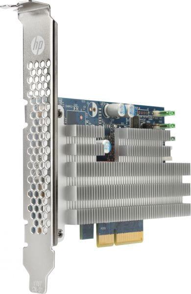 HP  Festplatten 1MK25AA 1
