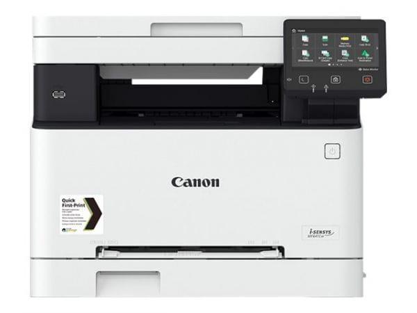 Canon Multifunktionsdrucker 3102C015 2
